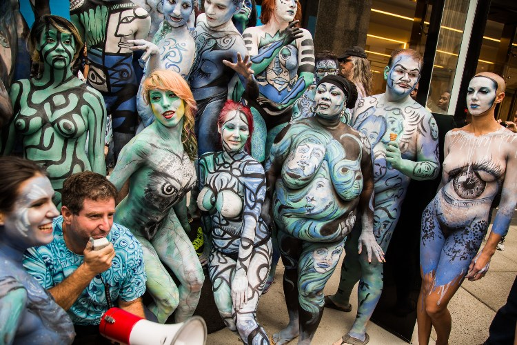 7540.AndyGolub-BodyPaintDay2014