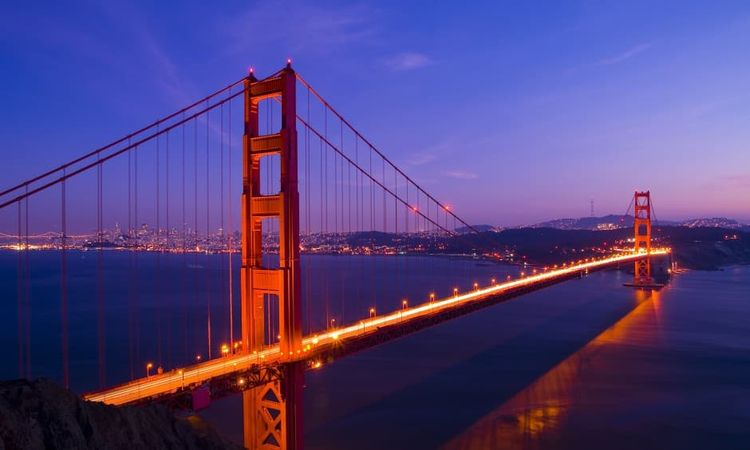 San-Francisco-Golden-Gate-Bridge-940x564