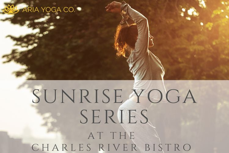 Sunrise_Yoga_-_EventBrite
