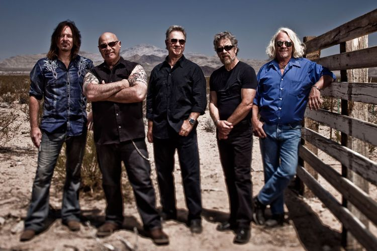 creedence_clearwater_opener