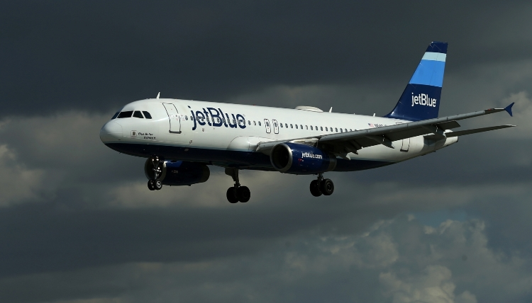 jetblue-aircraft