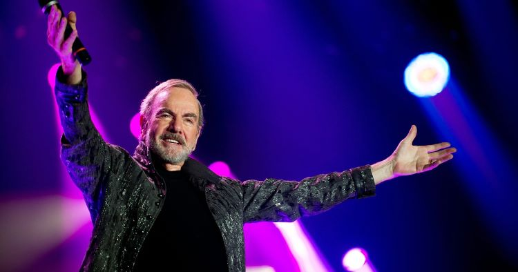 rs-neil-diamond-