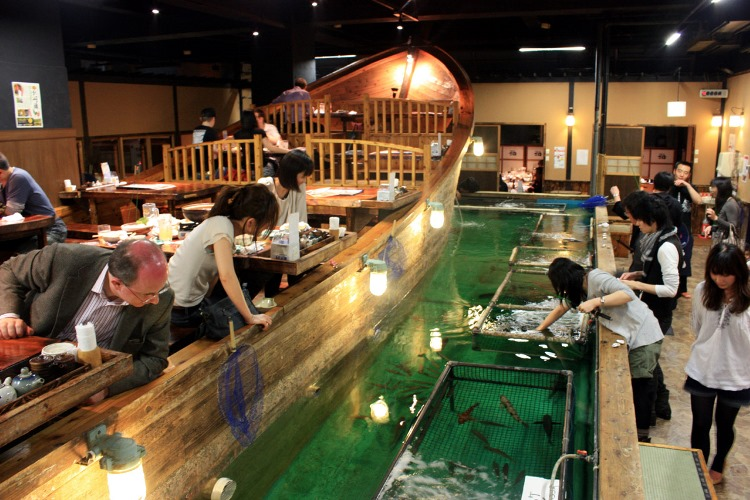 zauo-fishing-restaurant_2