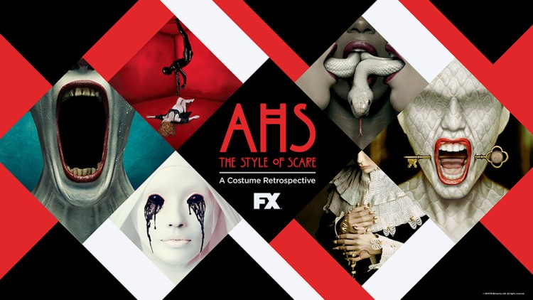 2017-PaleyExhibit-AHS-SS-WebPage-FEATURE-952x536