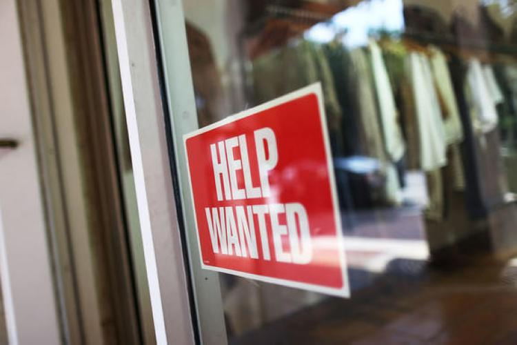 HelpWanted-GettyImages-486482294