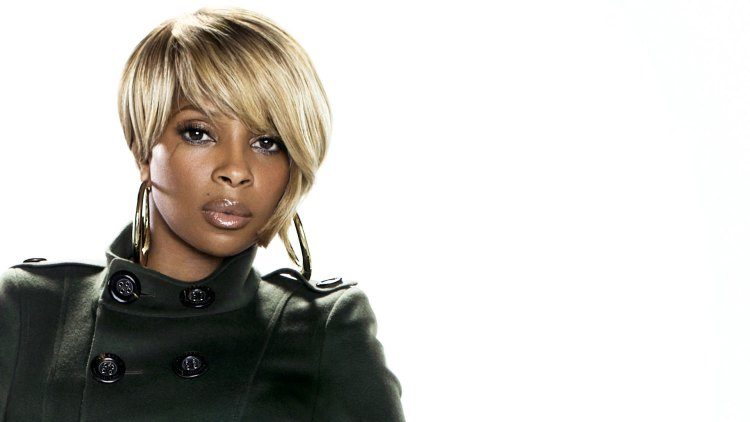 Mary-J-Blige-Wallpapers-Great-Collection