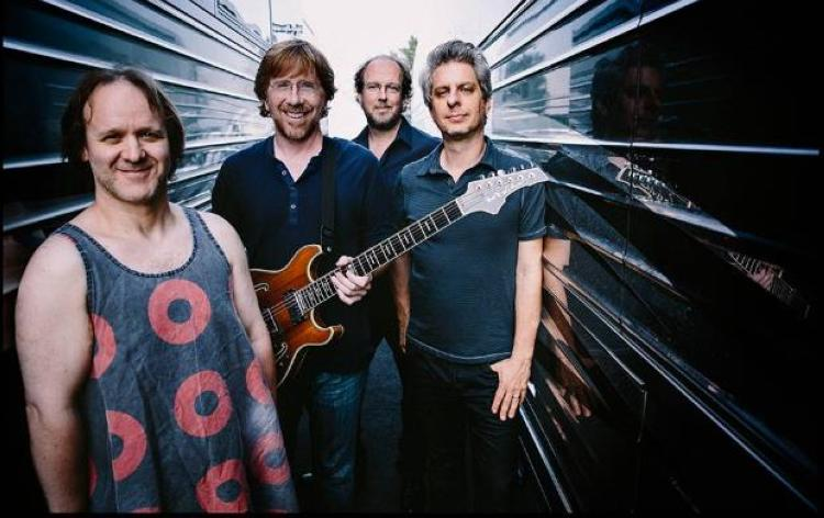 Phish_official