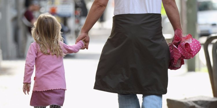 americans-are-having-less-sex--and-helicopter-parenting-is-partly-to-blame