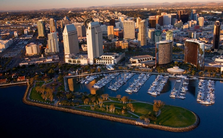 san-diego-bay-and-marina__large