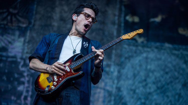 636247635176429768381505461_John-Mayer-Widescreen
