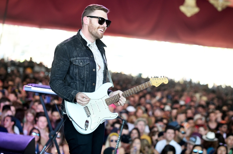 Goldroom-coachella-2016-billboard-1548