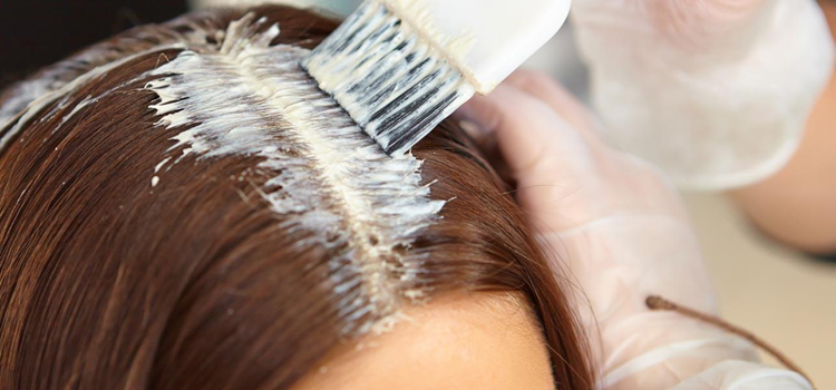 How-To-Choose-The-Right-Toner-For-Highlighted-Hair11