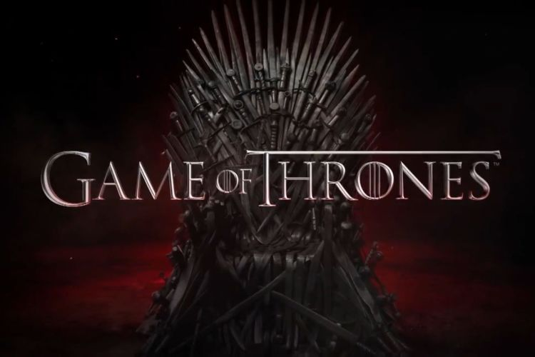 Iron-Throne-Game-of-Thrones