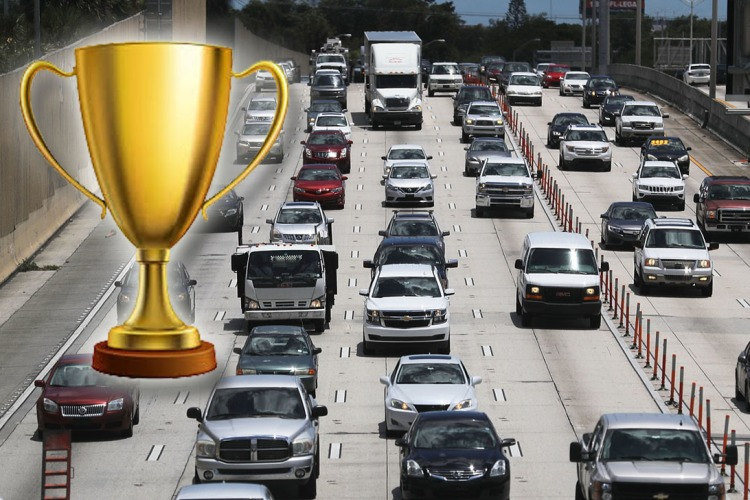 Miami Drivers Trophy_1498596307490_10018110_ver1.0_1280_720