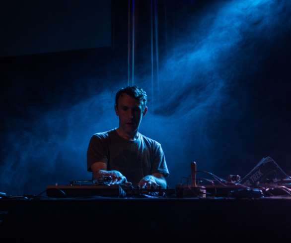 RJD2_at_Moogfest_2014