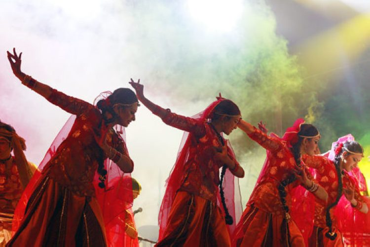 Trination_Mega_Festival_Bangladesh_India_Pakistan_8374552519-1-563x375