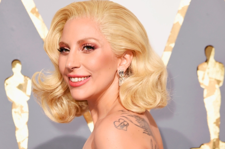lady-gaga-academy-awards-smile-2016-billboard-1548