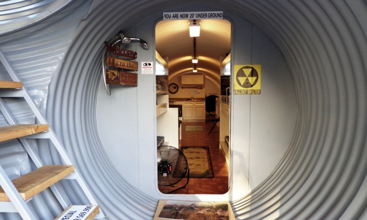 new-Atlas-Underground-Survival-Shelters-new