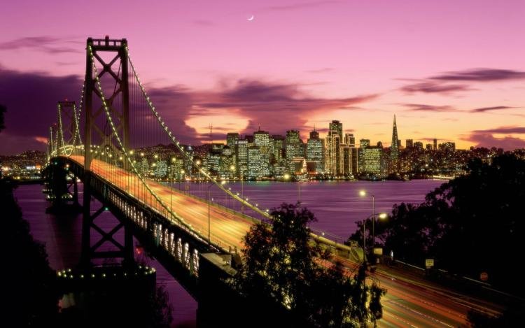 san-francisco-oakland-bay-bridge-wallpaper-1