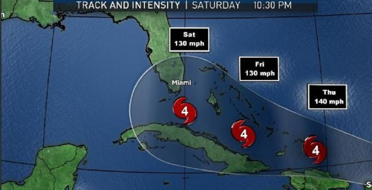 090417+Hurricane+Irma+11pm+Advisory