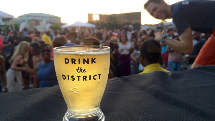 1437508425-Drink_the_District___Beer_Fest__tickets