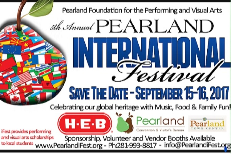 2015 Pearland iFest Logo(1)