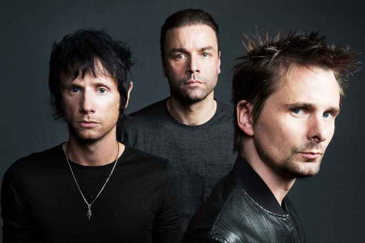 2048x1536-fit_groupe-rock-britannique-muse