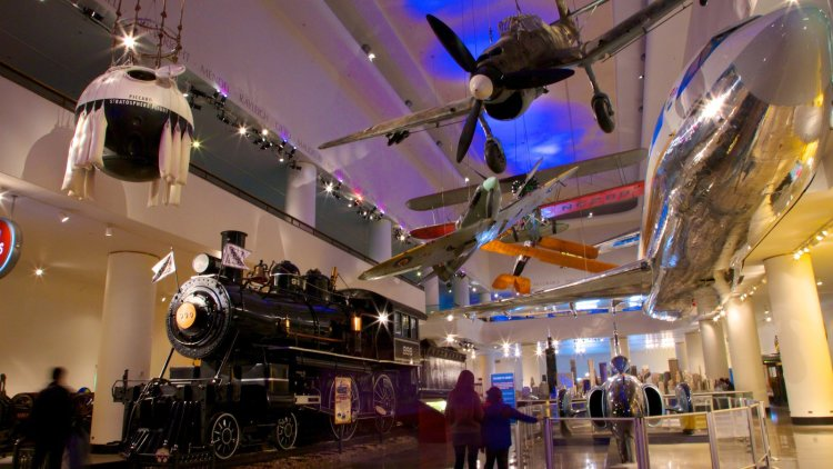 26581-Museum-Of-Science-And-Industry