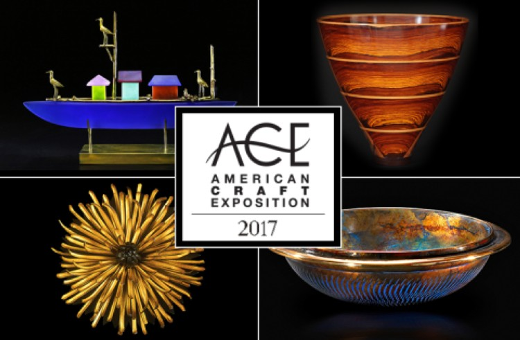 33rd-annual-american-craft-exposition-65