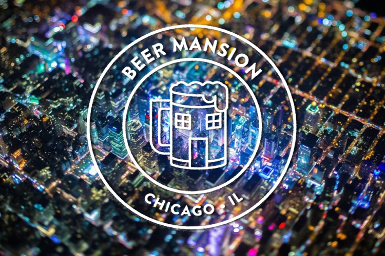 Beer-Mansion