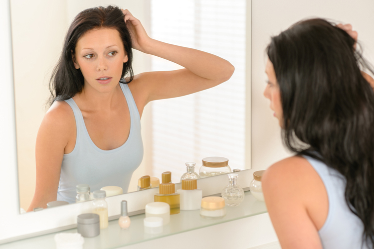 Lionesse-what-low-iron-levels-mean-for-your-hair
