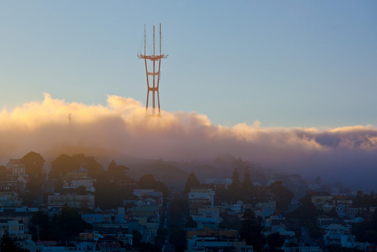 Sutro-Tower-foggy-sunset-L