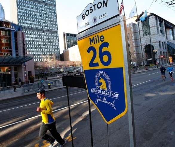 boston_marathon_milemarker