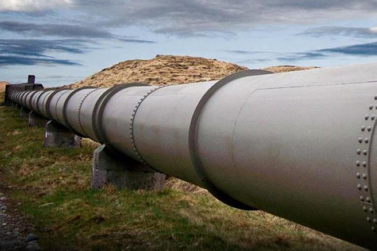 colonial-pipeline-pipe-885_0