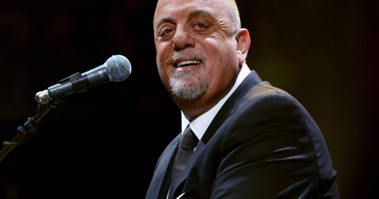 rs-161413-billyjoel-624-1394749672