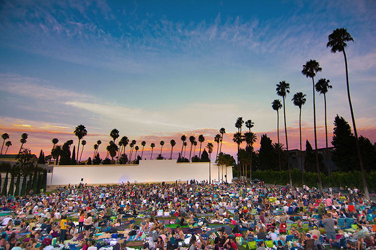 Cinespia_1_embed
