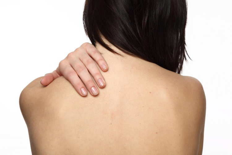 How-to-Fight-Pain-and-Inflammation-pic-1024x682