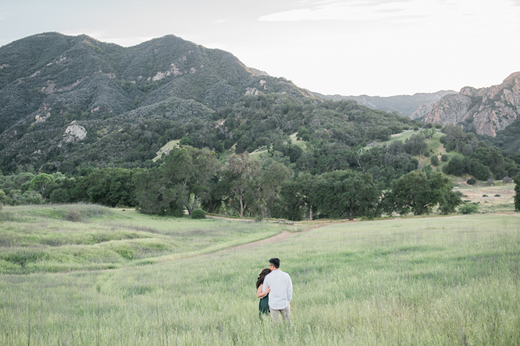 dianne&christian-malibu-creek-state-park-engagement-session-photography-los-angeles-based-wedding-photographer-17