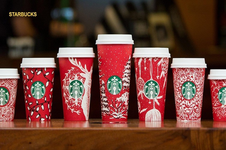 694940094001_5204925639001_Starbucks-debuts-13-festive-holiday-cups