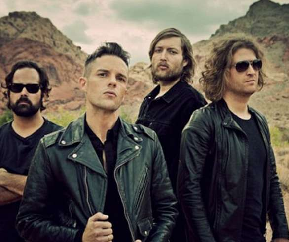 the-killers-mark-stoermer-leaving-band-hiatus