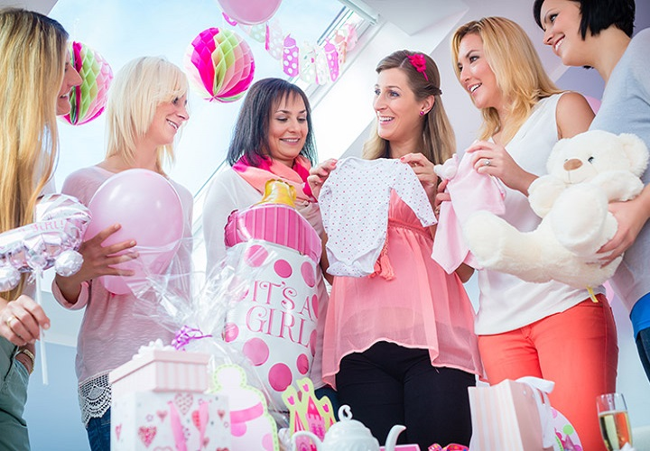30-Fun-And-Festive-Baby-Shower-Games-You-Would-Enjoy