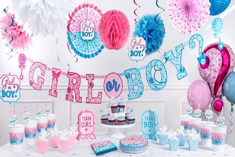 plan-gender-reveal
