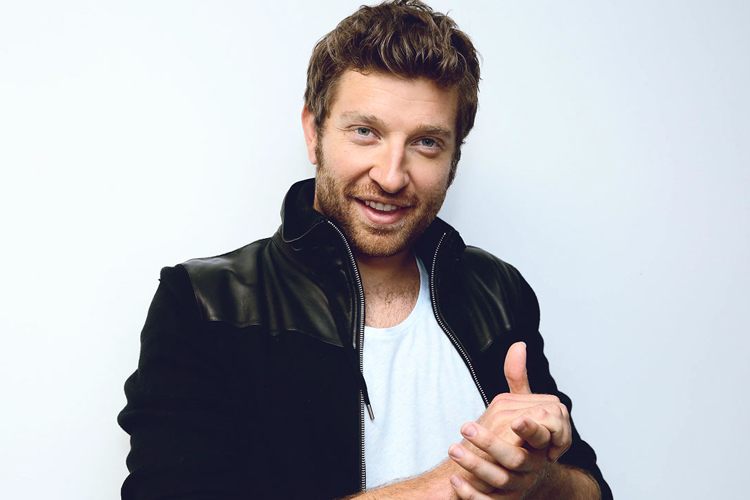 bretteldredge_5406