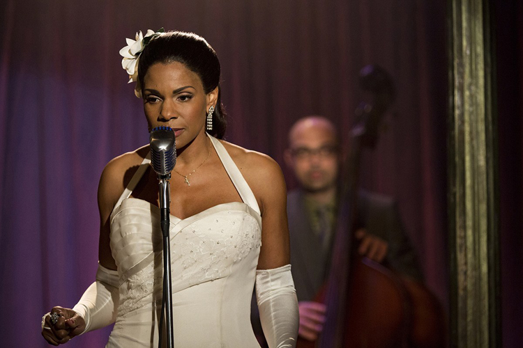51-Audra-McDonald-limited-series-emmy-nominations
