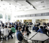 HIPHN_HISD-Grady-Middle-School_Cafeteria