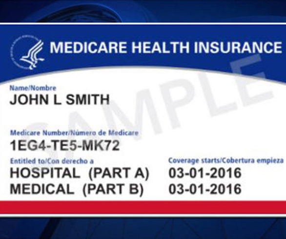 MEDICARE-CARD-SAMPLE