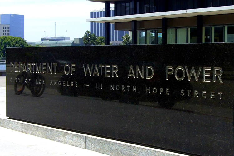 close-department-water-and-power-footage-026586153_prevstill