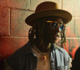 cropped-Young-Thug-The-Tabernacle-2015-billboard-1548-1-768x508
