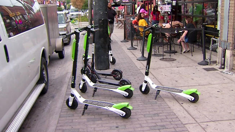 lime-s-scooter-dallas
