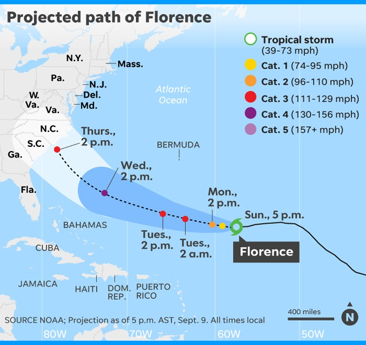 636721107714280729-091018-Florence-Path-5PM-ONLINE